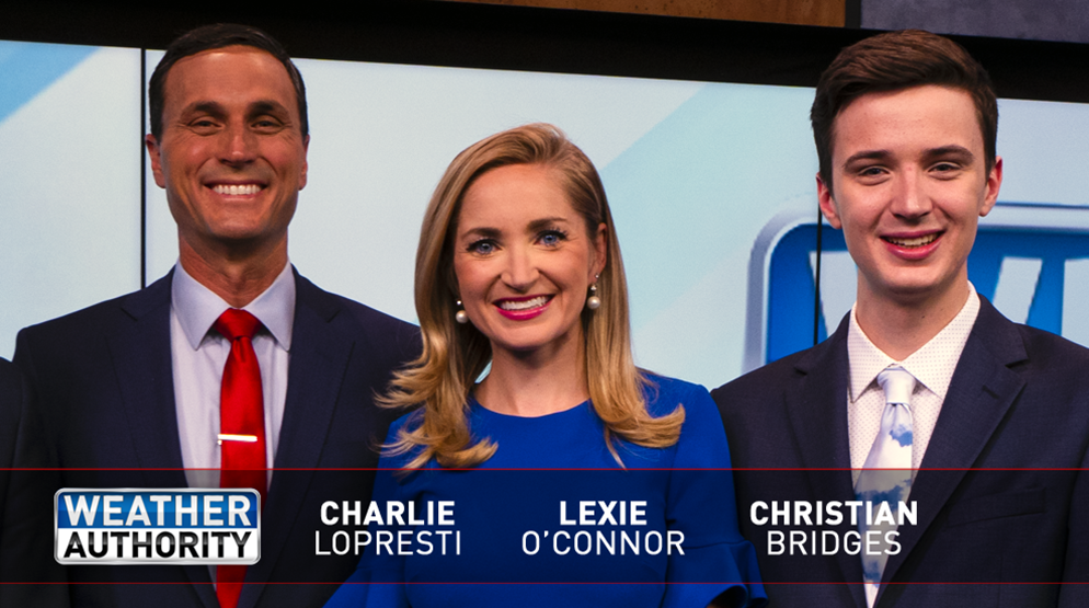 Portland Station News Weather Sports Breaking News WGME