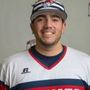 University of the Cumberlands baseball player murdered in N.C.