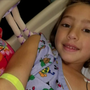 Five-year-old recovering after rare winter rattlesnake bite