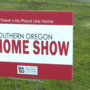 Home Show brings in more than $5 million for economy, host over 200 vendors