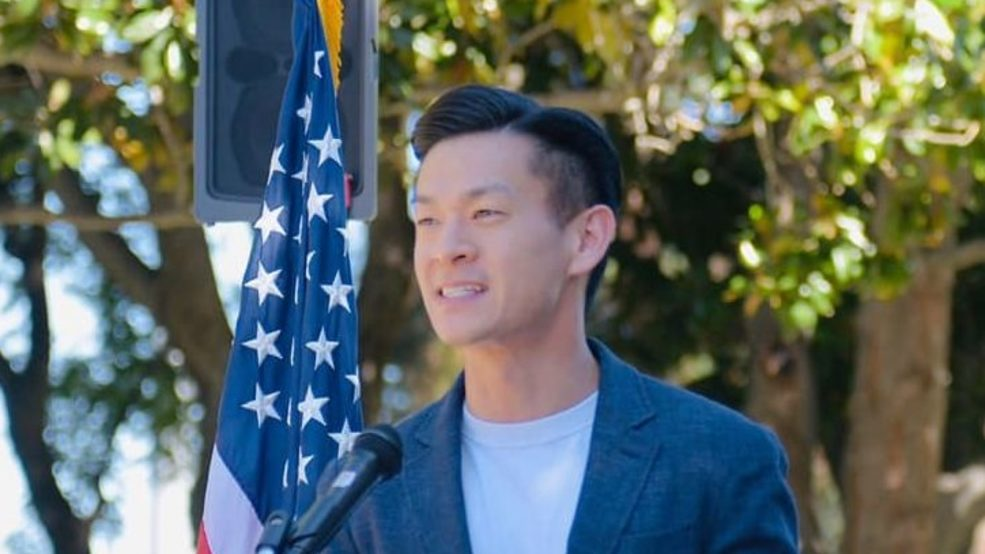 Assemblyman Low introduces bill to give $1,000 per month to Californians