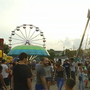 Ride safety questioned after deadly Ohio carnival accident