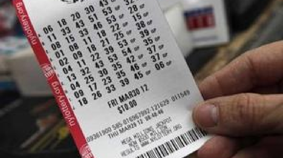 france lotto quick pick numbers