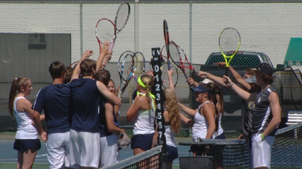 soddy daisy single muslim girls Notre dame girls def boyd buchanan girls 7-0 girls singles: the soddy daisy trojans boys high school lacrosse.