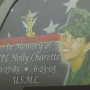 Holly Charette remembered during annual 5K in Coventry