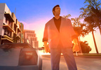 117905-games-news-gta-vice-city-coming-to-ios-and-android-for-10th-anniversary-image1-eiKrNy3GJA.jpg