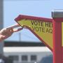 Yakima County primary election voting deadline tonight