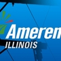 Ameren Illinois warns residents of recent scams