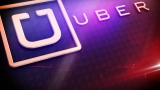Risky Ride? I-Team takes a closer look at Uber's background checks