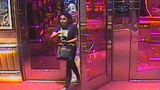 Sparks Police ask for help ID'ing suspect who stole purse, vehicle from casino