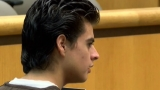 Jury finds Munoz-Quintero guilty of second-degree murder in shooting death of ex