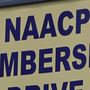 Beaumont chapter of NAACP looking to expand in numbers