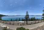 panoramic view of east shore trail.png