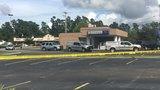 911 call and response log from deadly CresCom bank robbery released