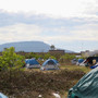"Homeless ""Tent City"" in Chattanooga to be dismantled, residents relocated"