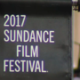 Sundance has new code of conduct: no tolerance for sexual assault and harassment