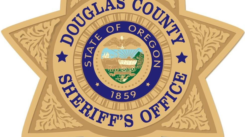170316 Douglas County Sheriff badge graphic.jpg
