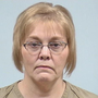 Convicted former Elkhart County day care worker files 2nd appeal