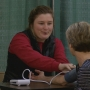 Vital Signs Health Fair offers free screenings