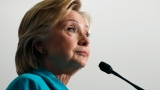 Report: FBI to publicly release Clinton email report