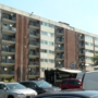 Officials: Lynnhill Condominiums in PG County unsafe; residents must leave in 24 hours