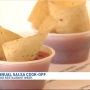 2nd Annual Salsa Cook-off kicks off Kalamazoo Restaurant Week
