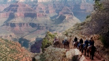 Idaho man dies while on Grand Canyon boating trip