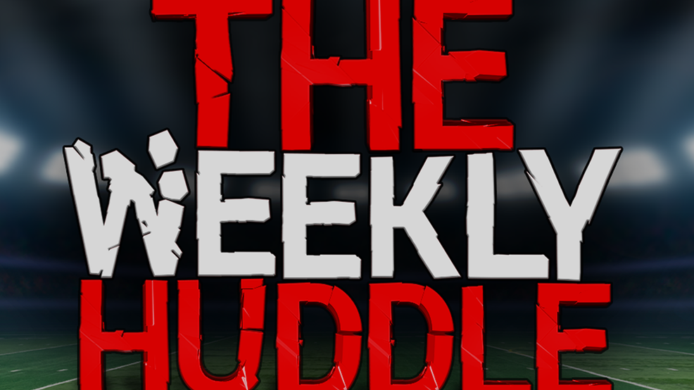 WEEKLY HUDDLE PODCAST COVER.png