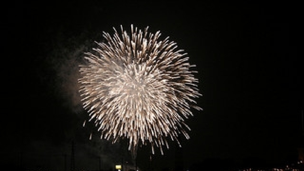 Image result for firework