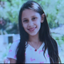 Family, friends of murdered Austin girl raising funds for her burial in Israel