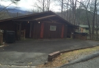 Gatlinburg property 1.JPG