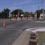 Railroad project begins in downtown Kalamazoo