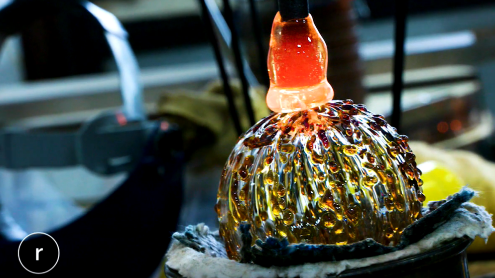 GLASS BLOWING.PNG