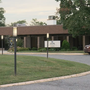 Nursing home employee suspended as police investigate allegations of sexual misconduct
