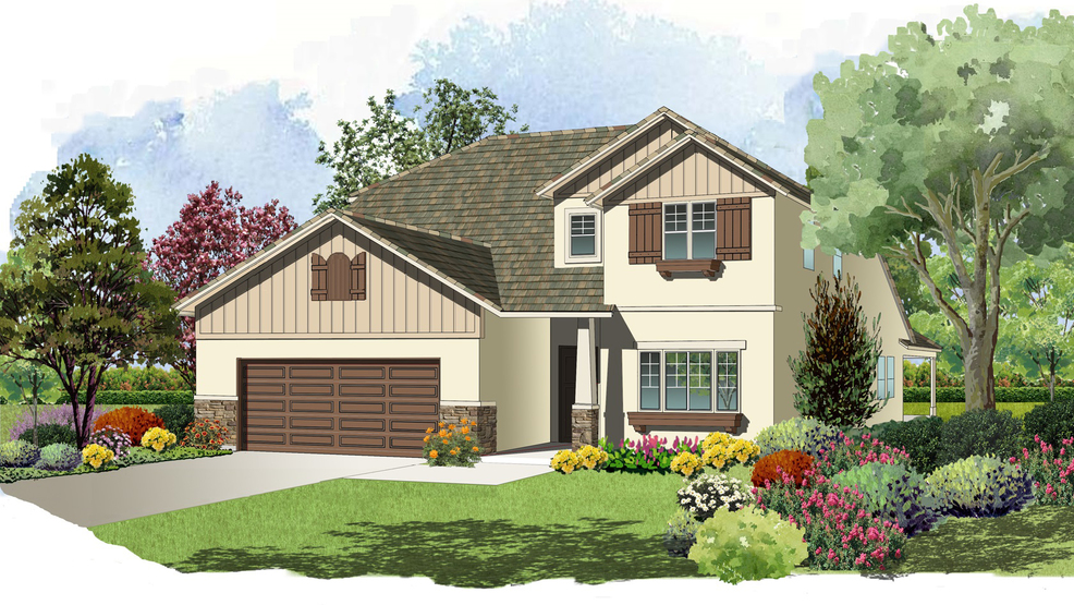 St jude home giveaway 2018 fresno ca
