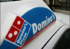 0de00a9b-5595-47f4-902f-02e910460b88-100403_dominos_pizza.jpg