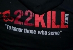 Honoring those who serve - Buddy Check 22 (NTV News).JPG