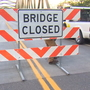 Bridge near Carnation closed for emergency repairs