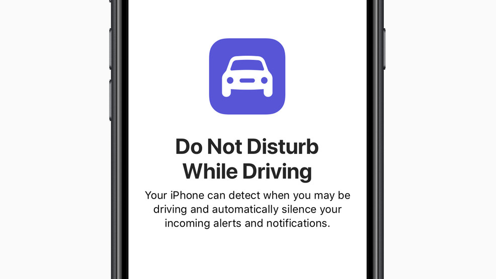 ios_iphone_do_not_disturb_driving_1.jpg