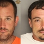 Two arrested for shooting involving Berkeley Electric line workers