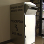 Second drug take-back box installed in Jefferson County