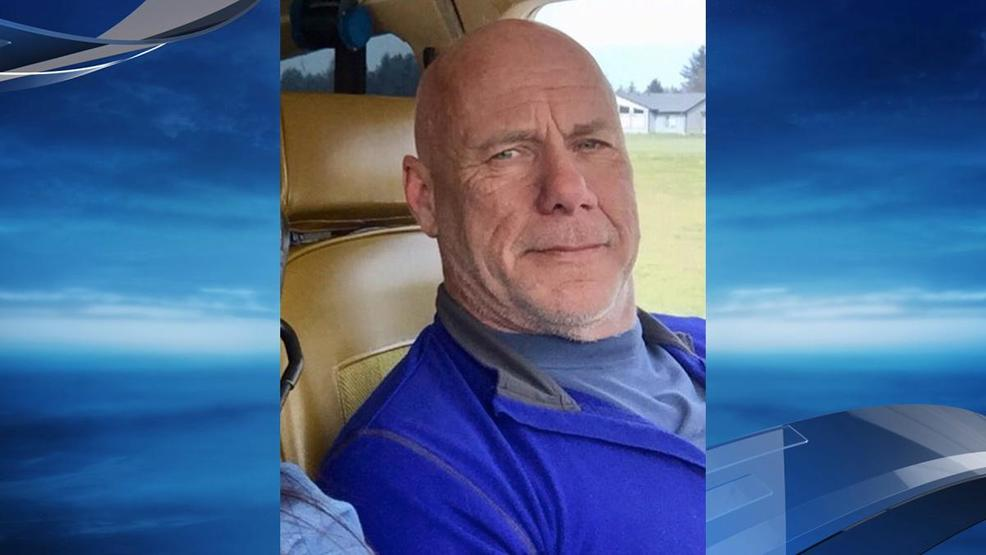 Sheriff's office confirms missing pilot was found dead in ...