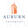 Auburn University cancels Monday classes due to Irma