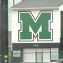 Parents want changes after racist remark at Mason schools