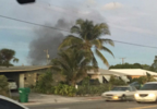 RIVIERA BEACH FIRE 2.PNG