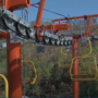 Gatlinburg's Sky Lift gets new owners