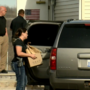 Genesee County Sheriff raids Thetford Township Police Department