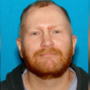 Klamath County sheriffs looking for man involved in an aggravated theft
