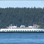 Sold: State's oldest ferry sold, headed for warmer climate