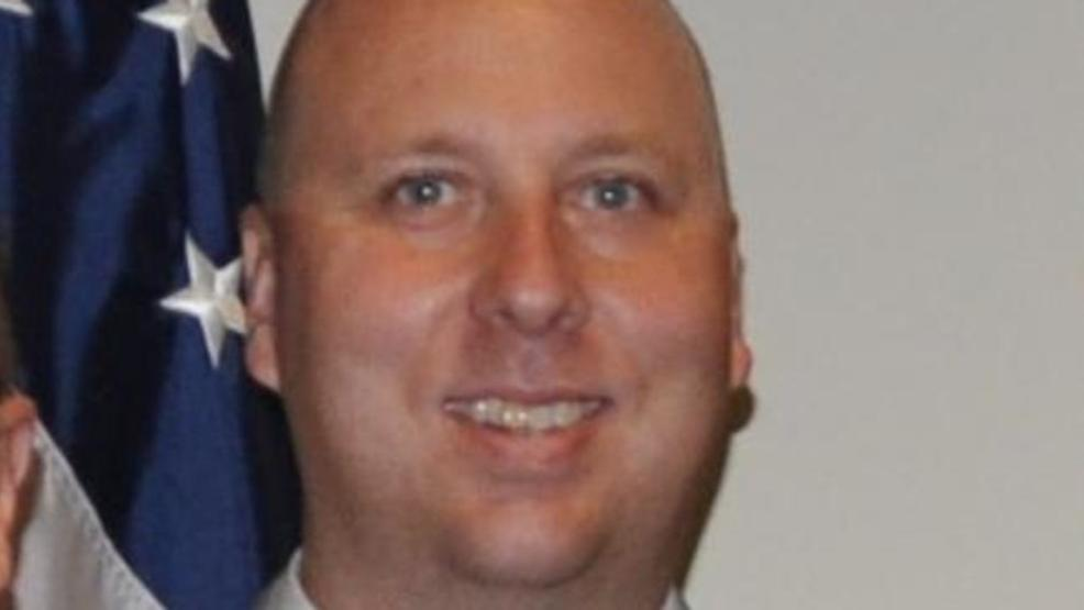 Haywood County detective fired, accused of stealing from